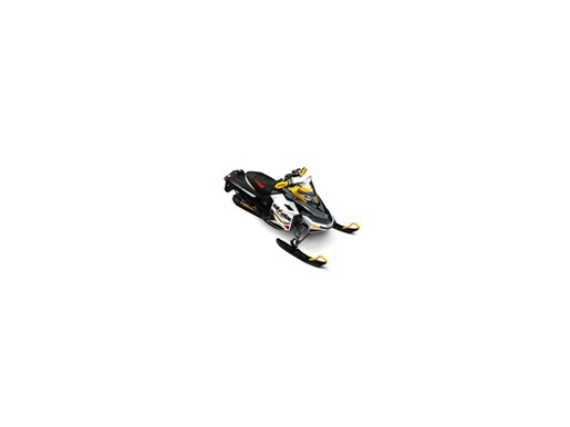 2017 Ski-Doo Renegade® 600 sport es Photo 3 of 6