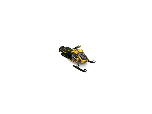 2017 Ski-Doo Renegade® 600 sport es Photo 4 of 6