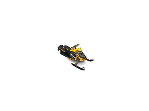 2017 Ski-Doo Mxz 850x Photo 4 of 6