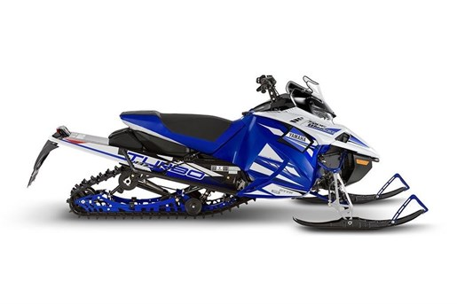 2018 Yamaha Sidewinder L-TX SE Photo 12 of 12