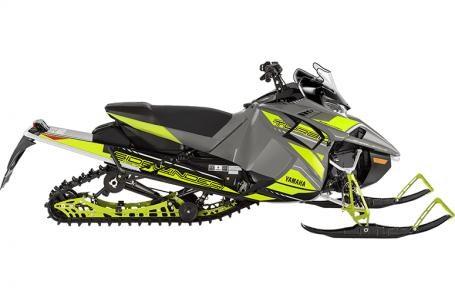 2018 Yamaha SIDEWINDER L-TX SE Photo 3 of 4