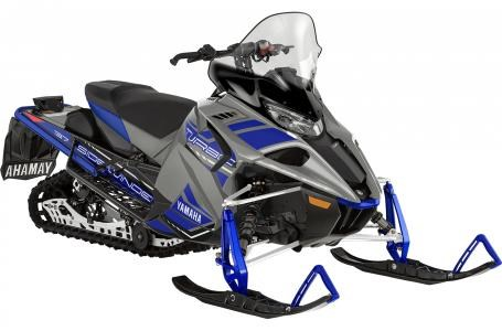 Yamaha sidewinder l tx dx 2018 new snowmobile for sale in for Yamaha sidewinder for sale