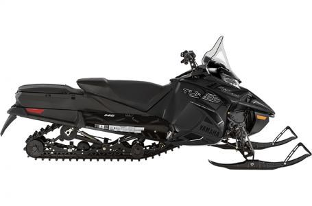 Yamaha sidewinder s tx dx 2018 new snowmobile for sale in for Yamaha sidewinder for sale