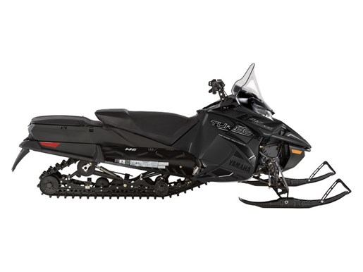 Yamaha sidewinder s tx dx 146 2018 new snowmobile for sale for Yamaha sidewinder for sale