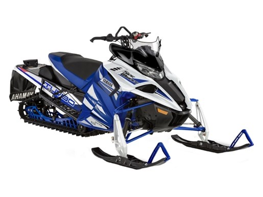 Yamaha sidewinder x tx se 141 2018 new snowmobile for sale for Yamaha sidewinder for sale