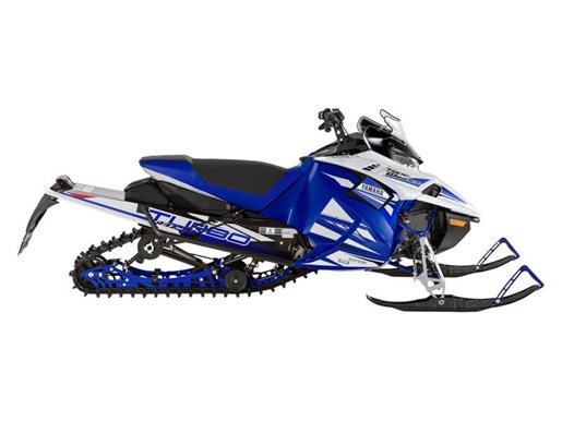 Yamaha sidewinder l tx se 2018 new snowmobile for sale in for Yamaha sidewinder for sale
