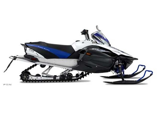 Yamaha apex ltx 2010 used snowmobile for sale in saint for Used yamaha apex for sale