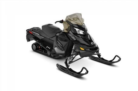2017 Ski-Doo MXZ TNT 1200 4-TEC Photo 1 of 1