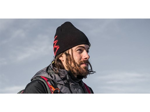2019 Ski-Doo Summit X 165 850 E-TEC - SPRING ONLY Photo 22 of 24