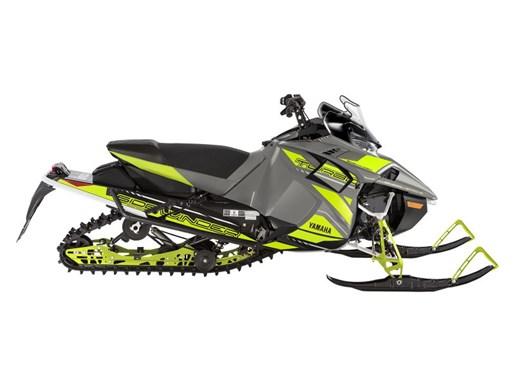 2018 Yamaha Sidewinder R-TX SE Photo 1 of 1