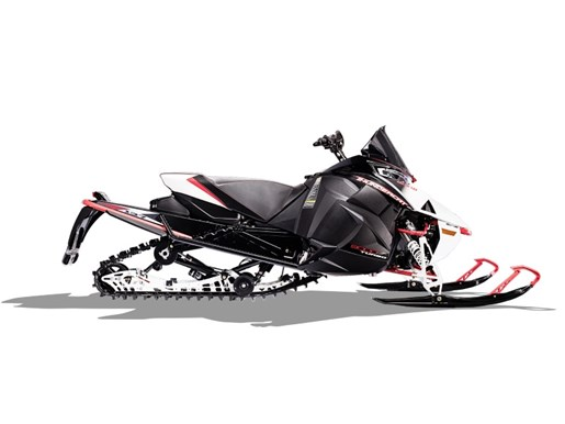 2017 Arctic Cat ZR 9000 Thundercat (137) Photo 1 of 1