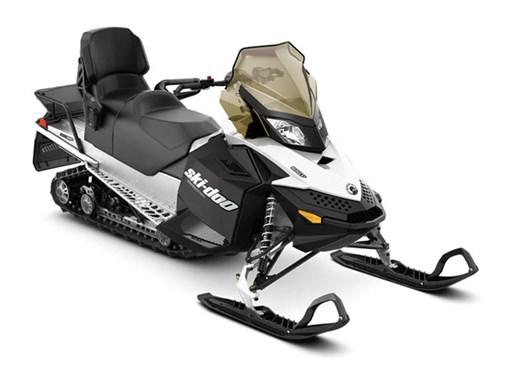 2019 Ski-Doo Expedition® Sport Rotax® 550F Photo 1 of 1