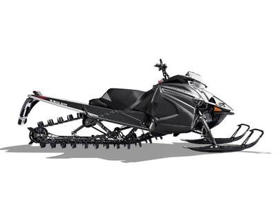 2019 Arctic Cat M 8000 Mountain Cat 162 Photo 1 of 1