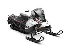 2019 Ski-Doo Renegade® Adrenaline Rotax® 850 E-Tec® W Photo 1 of 1