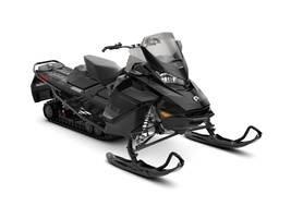 2019 Ski-Doo Renegade® Adrenaline Rotax® 850 E-Tec® B Photo 1 of 1