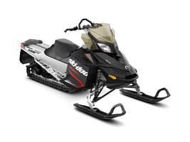 2019 Ski-Doo Summit® Sport Rotax® 600 CARB Photo 1 of 1