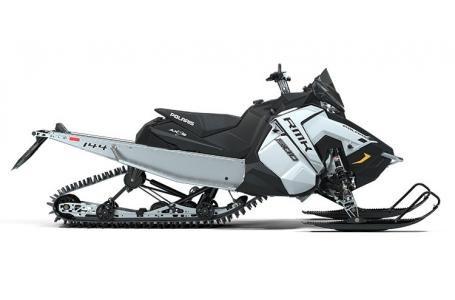 Polaris Dealers Alberta >> Polaris 600 RMK 144 ES 2019 New Snowmobile for Sale in ...