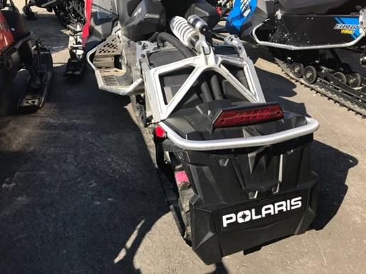 2018 Polaris Switchback® PRO-S Photo 5 of 6
