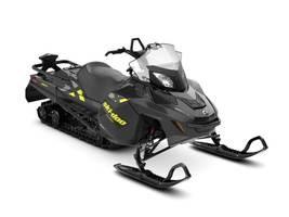 2019 Ski-Doo Expedition® Xtreme Rotax® 800 E-Tec® Photo 1 of 1