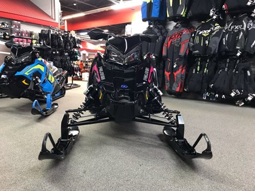 2019 Polaris Indy® XC Photo 2 of 6