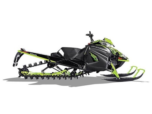 2019 Arctic Cat M 8000 SNO PRO 162 x 3.0 ES Photo 1 sur 2