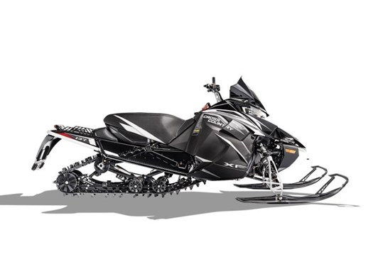 2019 Arctic Cat XF 9000 Cross Country Limited 137 Photo 1 of 2