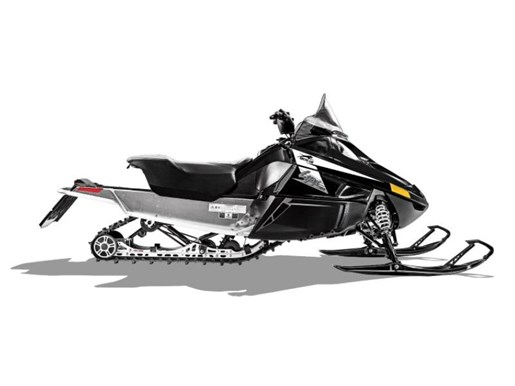 2019 Arctic Cat Lynx 2000 ES Photo 1 of 2