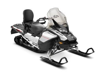 2019 Ski-Doo Expedition® Sport 900 ACE Photo 1 of 1