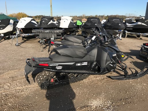 2014 Ski-Doo MXZ X 800 E-Tec Photo 1 of 6