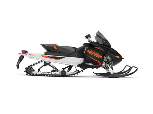 2019 Ski-Doo Renegade® Sport 600 Carb Photo 1 sur 1