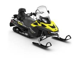2019 Ski-Doo Expedition® LE 900 ACE Photo 1 of 1