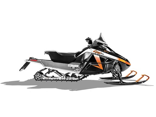 2016 Arctic Cat Lynx 2000 Photo 1 of 1