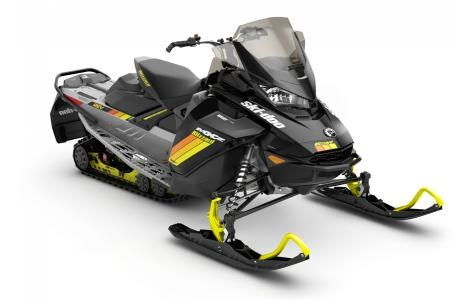 2019 Ski-Doo BLIZZARD 850 Photo 1 of 2