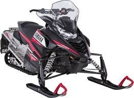 Yamaha SR Viper Deluxe