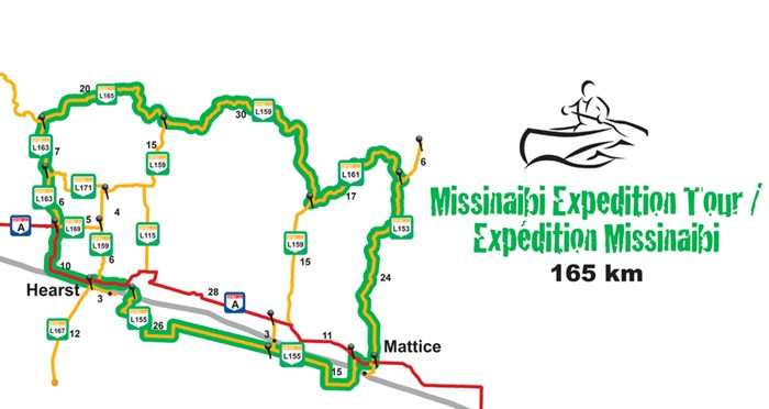 Missinaibi-Expedition-Topur