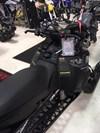 2018 Yamaha Sidewinder M-TX 153 Photo 2 of 7
