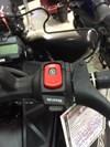 2018 Yamaha Sidewinder M-TX 153 Photo 4 of 7