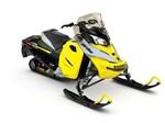 Ski-Doo MX Z TNT E-TEC 600 H.O. 2015