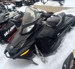 Ski-Doo GSX LE 1200 2010