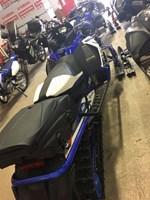 Yamaha Viper XTX Turbo 2016