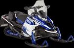 Yamaha viper stx dx 137 2017
