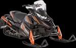Yamaha viper rtx dx 2017
