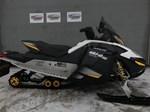 Ski-Doo GSX LE 1200 4-TEC 2012