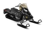 Ski-Doo Renegade® Backcountry™ Electric Starter ROTAX® 800 2017
