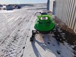 Arctic Cat 500 ZR 2000