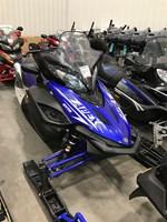 Yamaha LTX GT 2009
