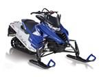 Yamaha SRViper® XTX® SE 2014