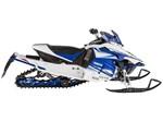 Yamaha SRViper R-TX SE 2015