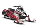 Yamaha Sidewinder L-TX LE 50th 2018