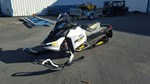 Sea-Doo MXZ X 800 R   ***LIQUIDATION*** 2011